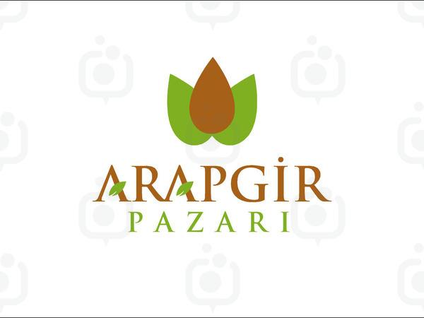Arapg r2