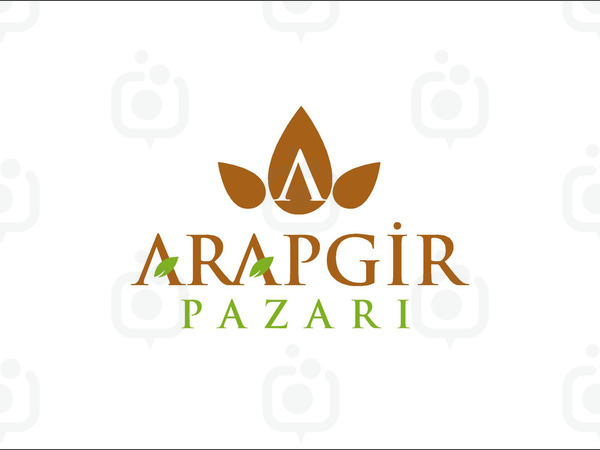 Arapg r3