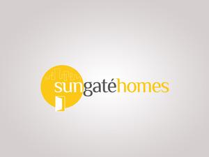 Sungatehomes 1