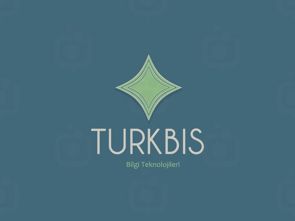 Turkb s copy