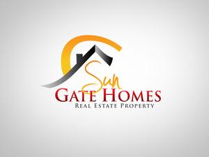 Sun gate homes
