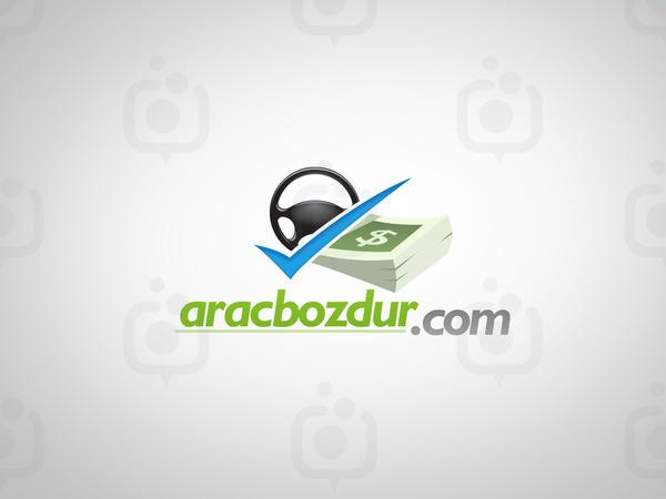 Aracbozdur logo 1