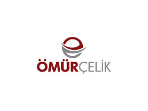 Omur celik logo