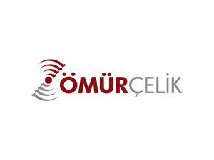 Omur celik logo 1
