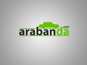 Arabandav1