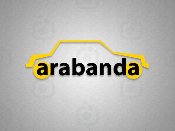 Arabandav2
