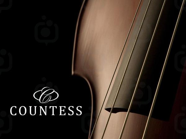Countesslogo4