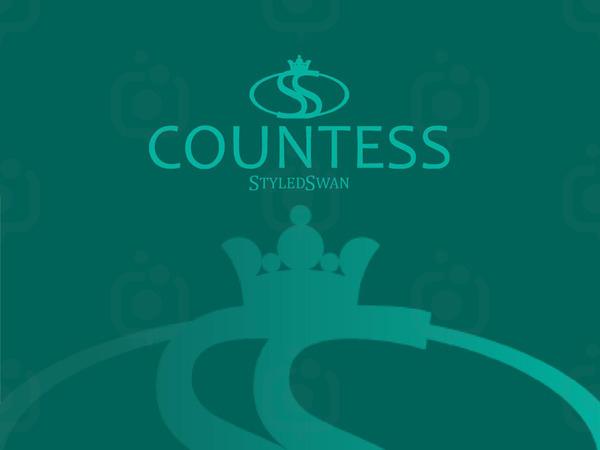 Countesslogo9