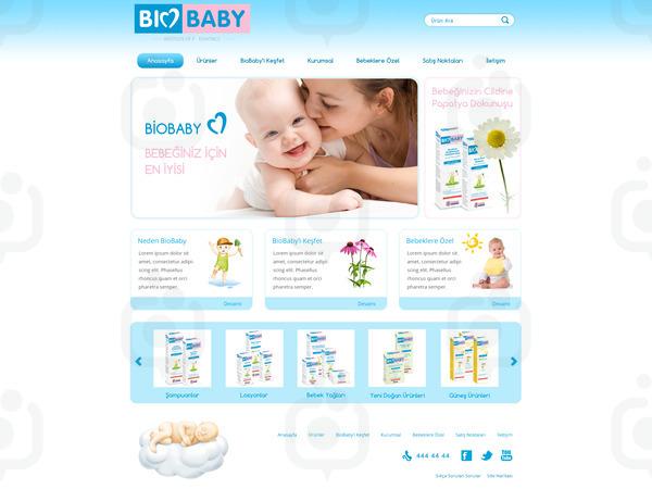 Biobaby3