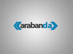 Arabandav4