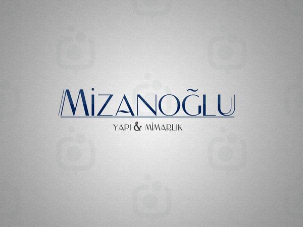 Mizanogluv2