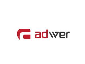 Adwer