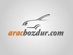 Arac1