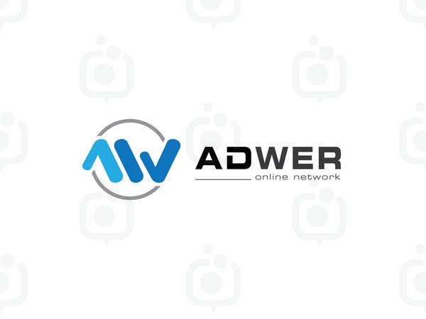Adwer 1