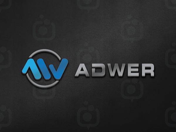Adwer 2