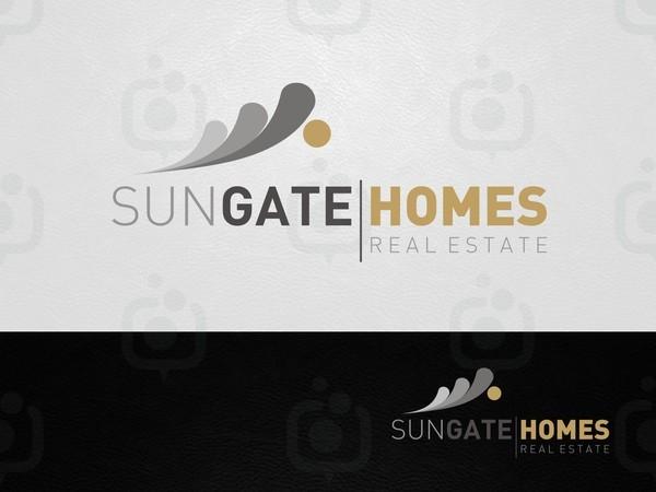 Sun gate home 3