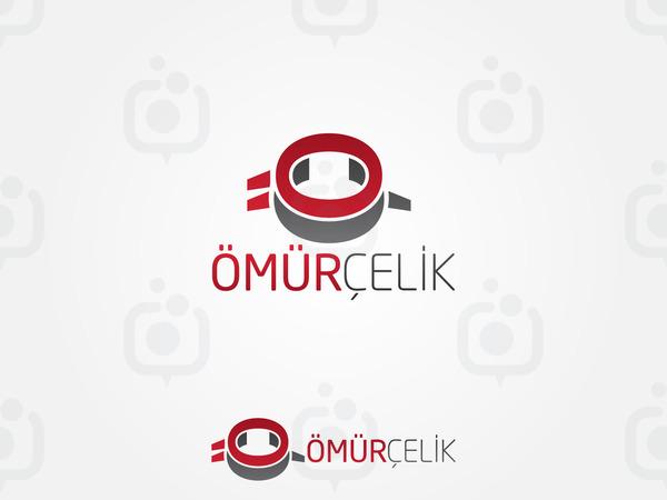 m r elik1