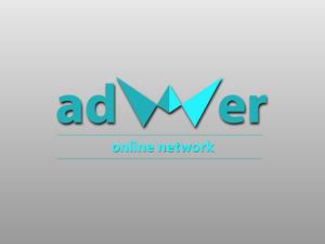 Adwer1