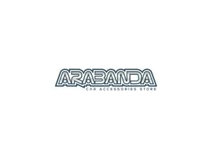 Arabanda 01