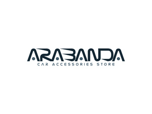 Arabanda 2 01