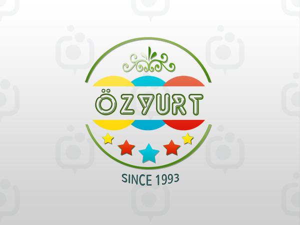 Ozyurt