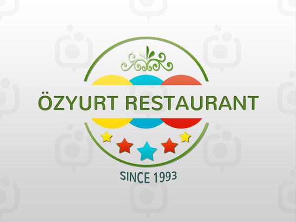 Ozyurt2