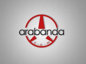 Arabandav7