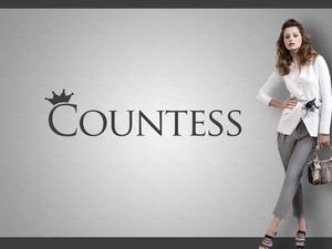 Countessv1
