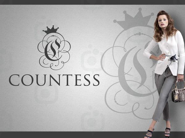 Countessv2