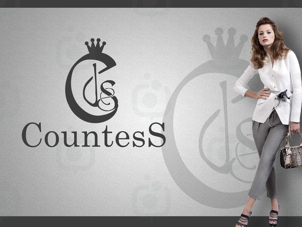 Countessv3