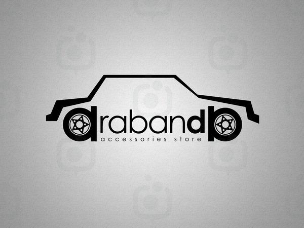 Arabandav11