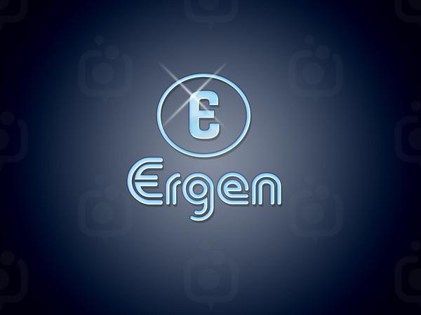 Ergen