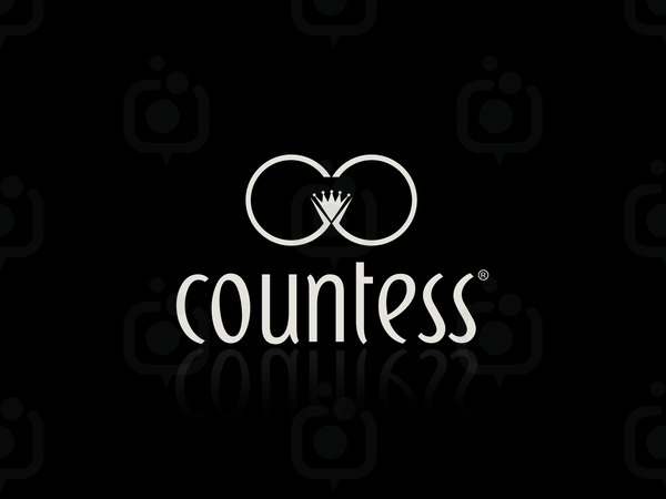 Countess 01