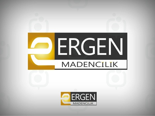 Ergen2