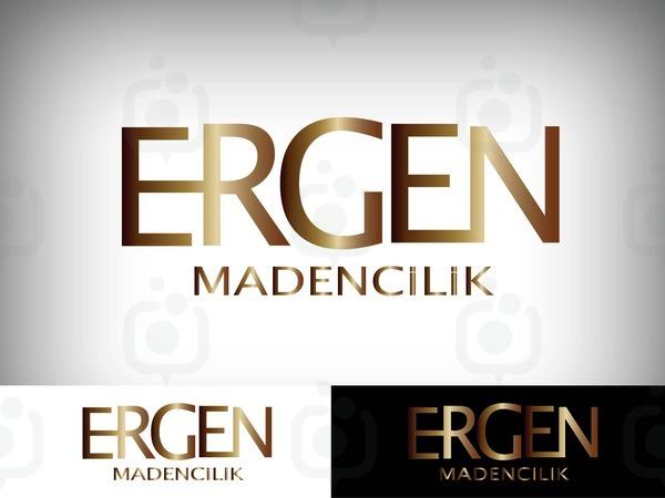 Ergen3