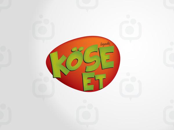 K seet
