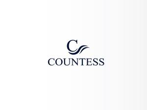 Countess 1