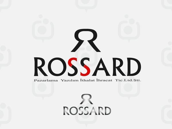 Rossard.ai2