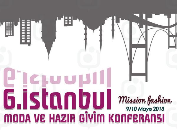 Istanbulfestival