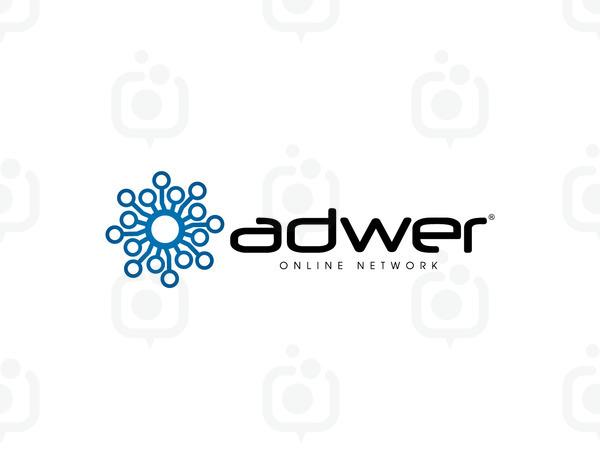 Adwer 04