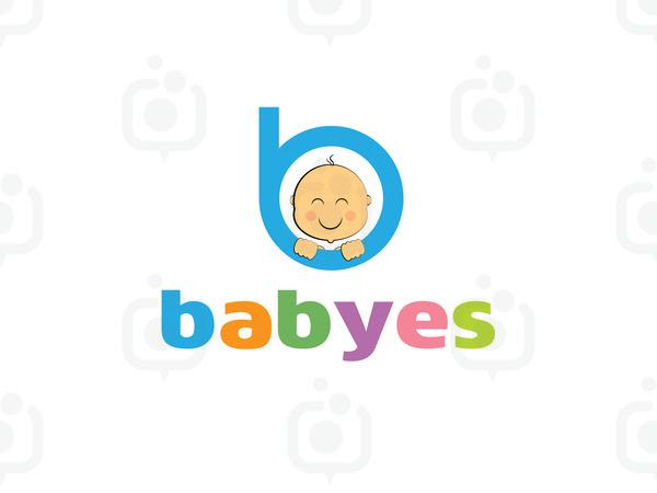 Babyes 1