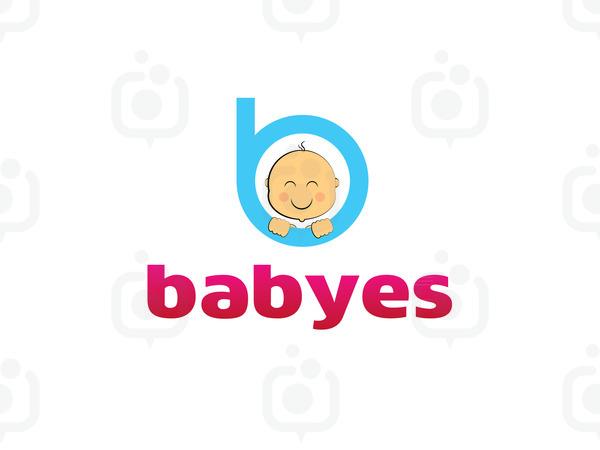 Babyes 2