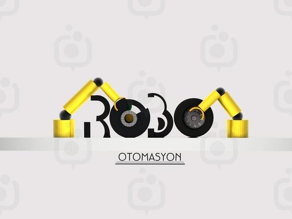 Robo7
