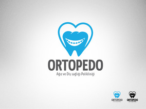 Ortopedo 1