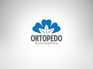 Ortopedo 2