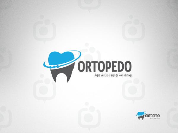 Ortopedo 3