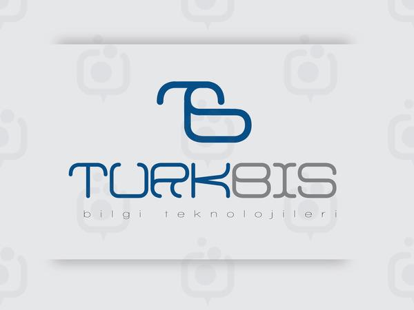 Turkbis1