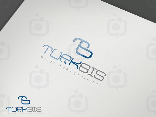 Turkbis
