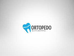 Ortopedo 4