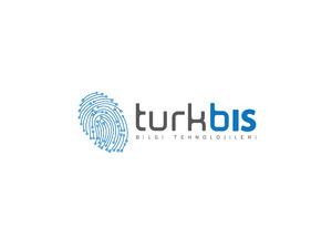 Turkb s 9